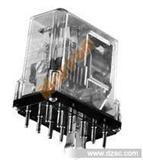纳隆电子Struthers-Dunn继电器35D203