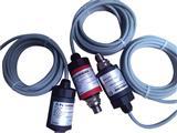 GD登封螺杆式压缩机压力传感器变送器88H359