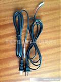 厂家音视频线、USB数据线、电源线、AC/DC连接线