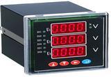SYT194U系列数显三相电压表,SYT194U智能可编程电压表
