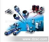 巴鲁夫传感器BTL5-S112-M2250-P-S32