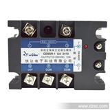 固态调压器 CDSSR-1UA 2410 单相交流调压模块  价格优惠