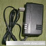 稳压变压器充电器摄像机专用稳压变压器品种齐全
