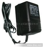 线性变压器12V1000mA监控闭路电源