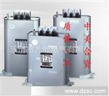 产地直销 九康 自愈式低压并联电容器0.45-20-3