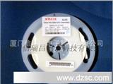 厂家批销片式负温度系数0603-220ΩNTC热敏电阻器