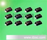 全系列贴片功率电感尺寸,smd功率电感