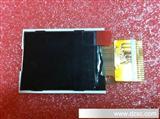 厂家 1.77寸TFT液晶显示模组