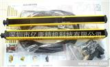 进口光电保护装置 安全光幕GA40-4
