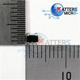 MAX828EUK+T 开关电容电压变换器 丝印:AABI SOT23封装