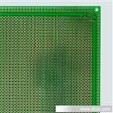 PCB双面板   线路板   印刷