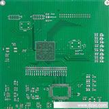 厂家直销单面板  各种pcb电路板   加急线路板