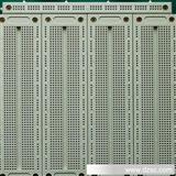优质无焊面包板 万能板  线路板 实验板 PCB电路板  syb-500