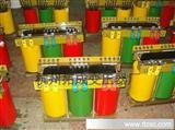 节电器用变压器,节能变压器,节电变压器,调零变压器(图)