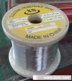 厂价直销镀锡铜线,镀锡电子引线,0.45-2.5mm镀锡铜跳线 量大价优