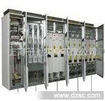 原装大功率变频器ACS800-07-0205-7+P901ACS800-07-0490-7...