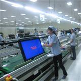 佛山液晶电视机生产线优质生产商
