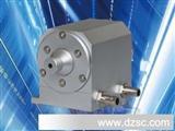 GTPC-50S/gtpc-50d/gtpc-75s半导体激光模块/GTPC-50S激光器