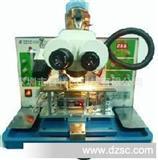 大功率焊线机,LED金丝球焊机,LED邦定机,LED脱粒机