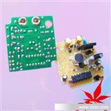 声光控节能开关模块(接白炽灯) SGK10