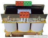 隔离变压器 隔离变压器SBK-5000VA 三相干式隔离变压器SBK-5000