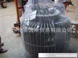 1140V调压仪  油浸感应式调压器TSJA-250KVA
