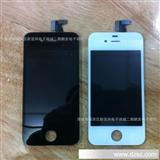 全新原装 iphone4 /4s液晶显示屏 苹果手机显示屏 总成 手机屏