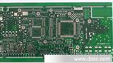 高多层单双面PCB板销售