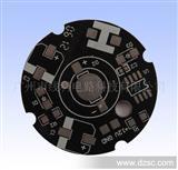 主要和产:PCB板,沉金板,铝基板,金手指板