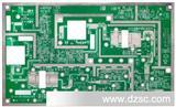 专业生产PCB板打样