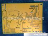 �V州�S家生�a�坞p面板,大小批量生�a,承接24小�r加急打�影�