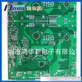 生产  双面pcb线路板 深圳pcb