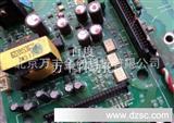 NXS00385G2H1SSSA1A20000C5三菱变频启动电阻
