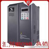 汇川变频器|MD280S0.4GB|通用变频器