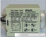 台湾CKC时间继电器AH3-2 AC220V DC24V DC12V【图】