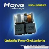 厂家直销4018-10UHH功率电感