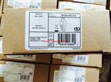 爱德华EST输入模块SIGA-MCT2全新原装 现货议价