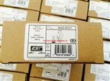 爱德华EST输出模块SIGA-MCC1全新原装 现货议价