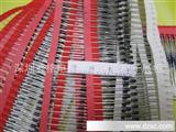 厂家直销 原装正品 超快速二极管 FR153