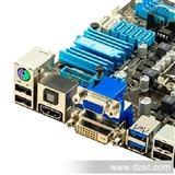 厂家直销USB AF A母4脚弯脚侧插 A母DIP90度侧插母座 侧插USB母座
