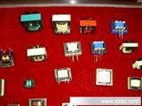 专业生产EE16电感 变压器