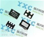 Epson/爱普生钟振振荡器 SG-7050CAN 25MHZ安防贴片晶振批发定做