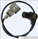BOSCH 曲轴位置传感器 QZC076