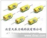 现货万分之一精密电阻RX70-0.25-10KL,1K,1.2K,2K,2.2K,3K,5K等