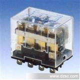 HH64P(JZG6-4P)小型电磁继电器