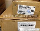 台湾强茂PANJJIT一级代理,二极管肖特管MBR10200CT/MBR10200FCT