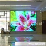 汉中LED电子显示屏价格 安装 陕西迈信LED显示屏厂家2013特惠