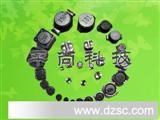 屏蔽功率电感1812 贴片功率电感器
