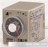 电子时间继电器 AH3/AH3-N厂家生产 量大优惠