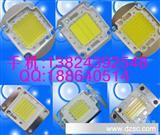 40WLED,集成大功率,LED白光,集成LED,LED投影机光源